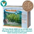 VT Toru-Stroh 4000 ml na 10 000 litrů, přípravek proti vláknité řase a zelenání vody