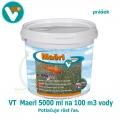 VT  Maerl 5000 ml, minerální přírodní produkt na cca 100 m3 vody