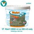 VT  Maerl 10000 ml, minerální přírodní produkt na cca 200 m3 vody
