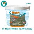 VT  Maerl 10000 ml, minerální přírodní produkt na cca 200 m3 vody, prášek
