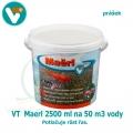 VT  Maerl 2500 ml, minerální přírodní produkt na cca 50 m3 vody