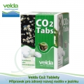 Co2 Tablety