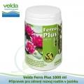 Ferro Plus 1000 ml, pro růst rostlin