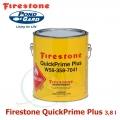Firestone QuickPrime Plus, spojovací lepidlo 3,8 litru/1 US gal