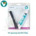 VT opravný set PVC fólie