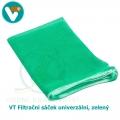 Velda Filter Net Universal, zelený univerzální filtrační sáček