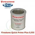 Firestone QuickPrime Plus, spojovací lepidlo  0,95 litru/0,25 US gal
