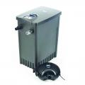 Jezírkový filtrační set Oase FiltoMatic CWS Set 12000 Výprodej