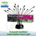 Podvodní osvětlení – Velda Welkin Pond Light 12 Led