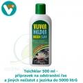 Teichklar 500 ml - přípravek na odstranění řas a jiných nečistot z jezírka do 5000 litrů