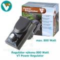 Regulátor výkonu 800 Watt - VT Power Regulator