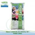 Sázecí substrát pro lekníny 20 l - Velda Lelite
