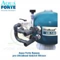 Aqua Forte Bypass pro UltraBead tlakové filtrace