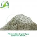 Filtrační médim Originál Ogata - Crystal Bior, 10 litrů,