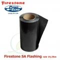 Firestone QuickSeam SA Flashing, pevná záplata role 45 cm x 15,25 m