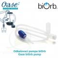 Oase biOrb pump - Odkalovací pumpa biOrb