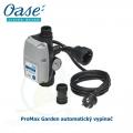 ProMax Garden automatický vypínač
