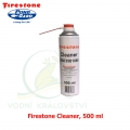 Firestone Cleaner, 500 ml