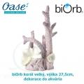 biOrb korál velký, výška 27,5cm, dekorace do akvária