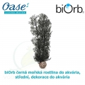 biOrb černá mořská rostlina do akvária, střední, dekorace do akvária