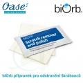 biOrb přípravek pro odstranění škrábanců