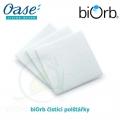 biOrb čistící polštářky 3 kusy