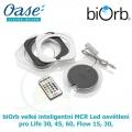 biOrb velké inteligentní MCR Led osvětlení pro Life 30, 45, 60, Flow 15, 30,