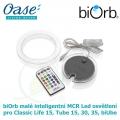 biOrb malé inteligentní MCR Led osvětlení pro Classic Life 15, Tube 15, 30, 35, biUbe