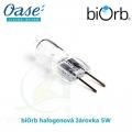 biOrb halogenová žárovka 5W