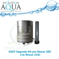 EAZY Upgrade Kit pro Nexus 200 (na Nexus 210)