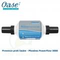 Prevence proti řasám - Phosless PowerFlow 3000