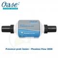 Prevence proti řasám - Phosless Flow 3000