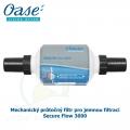 Mechanický průtočný filtr pro jemnou filtraci - Secure Flow 3000