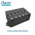 ProfiLux Garden LED Controller
