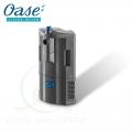 Oase BioPlus 50 - Vnitřní rohový akvarijní filtr