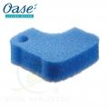 Oase BioMaster 20ppi blue - Náhradní filtrační houba modrá