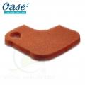 Oase BioMaster 30ppi orange - Náhradní filtrační houba oranžová