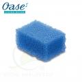 Oase BioPlus 20ppi blue - Náhradní filtrační houba modrá