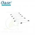 Oase HeatUp Basis 10 W - Akvarijní půdní topný kabel