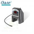 Oase HeatControl - Akvarijní elektronický termostat