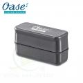 Oase Magnetic glass cleaner 5 mm - Akvarijní plovoucí magnetická stěrka