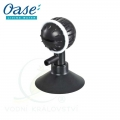 Oase Air-outlet OxyMax
