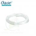 Hose OxyMax 4/6 mm - Vzduchovací hadička