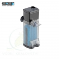 EDEN 304 Internal Filter - Vnitřní akvarijní filtr