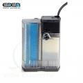 EDEN 316 Internal Filter - Vnitřní akvarijní filtr