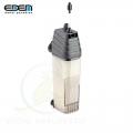 EDEN 344 Internal Filter - Vnitřní akvarijní filtr