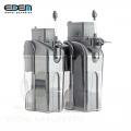 EDEN 325 Internal Filter - Vnitřní akvarijní filtr