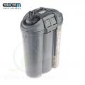 EDEN 522 External Filter - Vnější akvarijní filtr