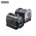 EDEN 901 Fish Feeder - Automatické krmítko pro akvarijní ryby