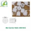 Bio Carrier Helix 100 litrů